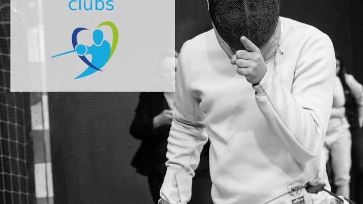Calendrier de l'Avent des clubs Jour 18 : devenez acteur pour nos clubs