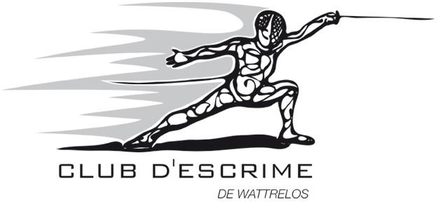 Calendrier de l'Avent des clubs Jour 11 : à Wattrelos dans la ville des «copés in deux»