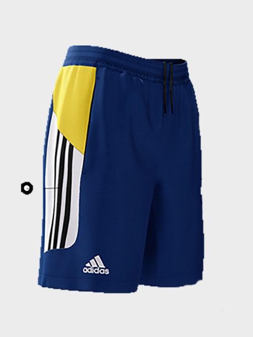 Short 2018 adidas CEP