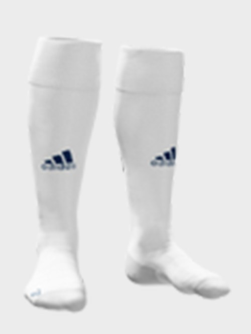 Chaussettes addidas CEP