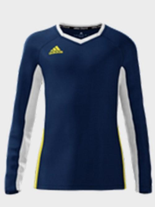 Tee shirt 2019 manche longue adidas CEP