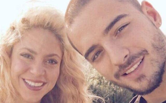 Shakira y Maluma tienen grandes sorpresas
