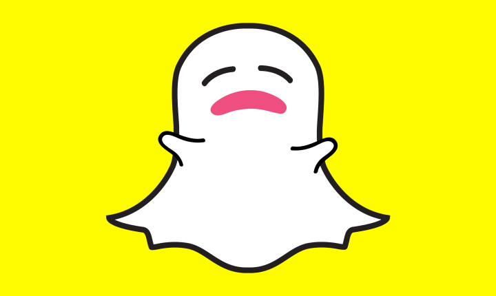 Snapchat lanzará lentes para grabar