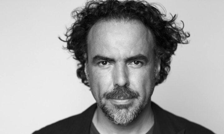 Iñárritu estrenará corto en realidad virtual