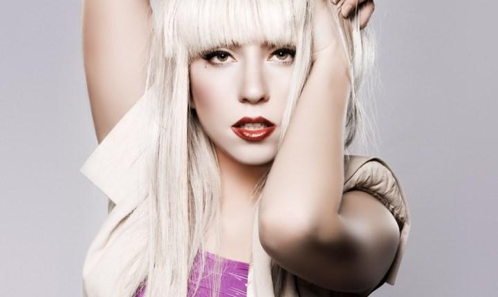 Lady Gaga revela que padece una enfermedad mental