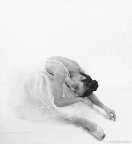 cristina-arnau-02