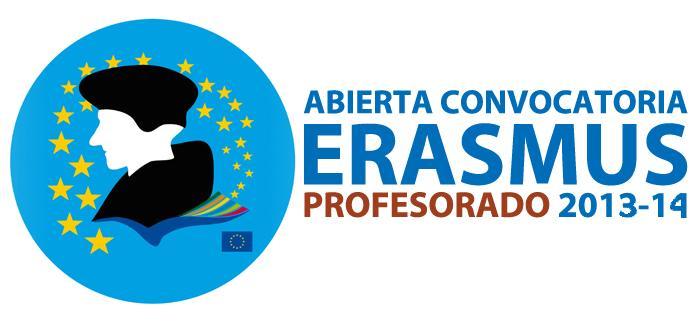 DESARROLLO_NOTICIA_ERAS_PROF