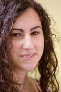 2009 Beatriz Gomez Premio Relato Literaria del mes de mayo
