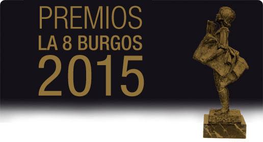 8_Premios2015