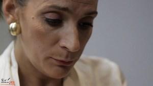 Cortometraje Breaking up Escuela de Cine de Malaga Foto Fija 017
