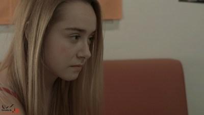 Cortometraje Quien tiene el mando Escuela de Cine de Malaga Foto Fija 007