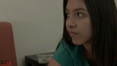 Cortometraje Quien tiene el mando Escuela de Cine de Malaga Foto Fija 014