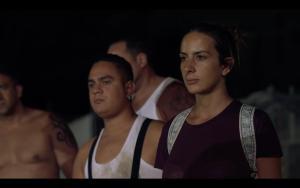 Cortometraje Tu ladras yo muerdo Alberto Gil Escuela Cine Malaga Actor Actriz Rodaje Cursos Casting 15