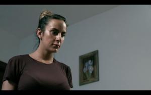 Cortometraje Tu ladras yo muerdo Alberto Gil Escuela Cine Malaga Actor Actriz Rodaje Cursos Casting 4