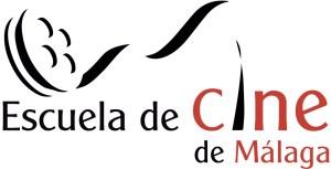 Escuela Cine Malaga Cursos Rodajes Aprender Clases
