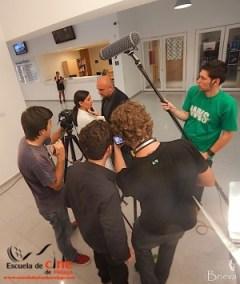 Escuela-de-Cine-de-Málaga-Curso-de-Cine-Rodaje-La-Caja-Negra4
