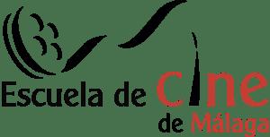 Escuela de Cine de Málaga Cursos Master Rodajes