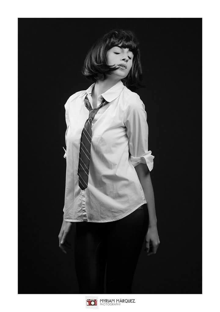 Fotografia escuela de cine de malaga master (28)