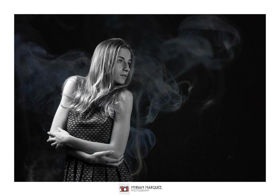 Fotografia escuela de cine de malaga master (3)