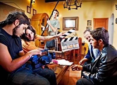 curso-cine-series-web-david-sainz-escuela-cine-malaga-formacion-aprende-malviviendo-flaman