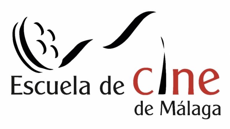 Gala anual de la Escuela de Cine de Málaga
