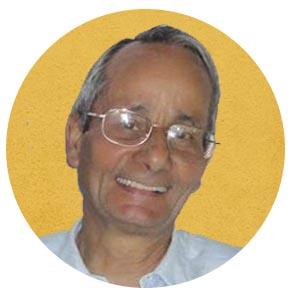 Ricardo Schmedling