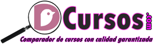 dcursos-logo-normal