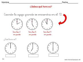 19_reloj_hora