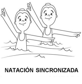 nado_sincronizado