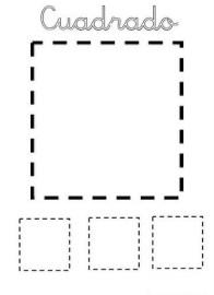 03formasgeometricas