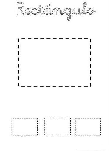 11formasgeometricas
