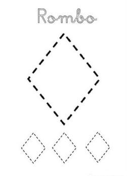 12formasgeometricas