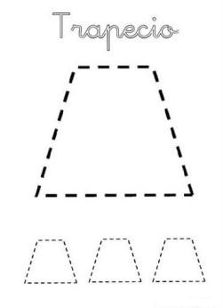 13formasgeometricas