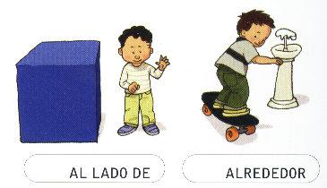 AL_LADO_DE-ALREDEDOR