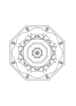 dibujo-colorear-mandalas-102