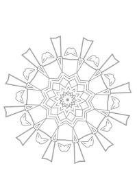 dibujo-colorear-mandalas-8
