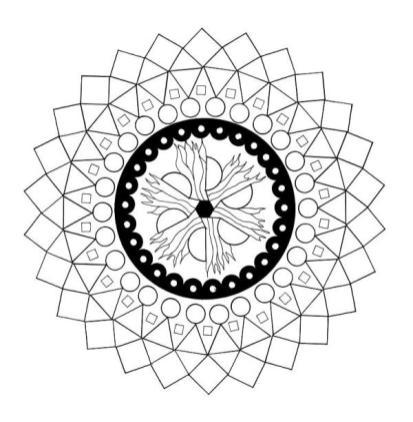 energiemandala-der-vier-elemente