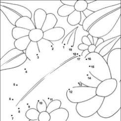 leaf_gif