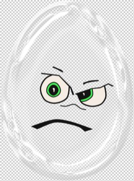 sqscraps_eggspressions_face1