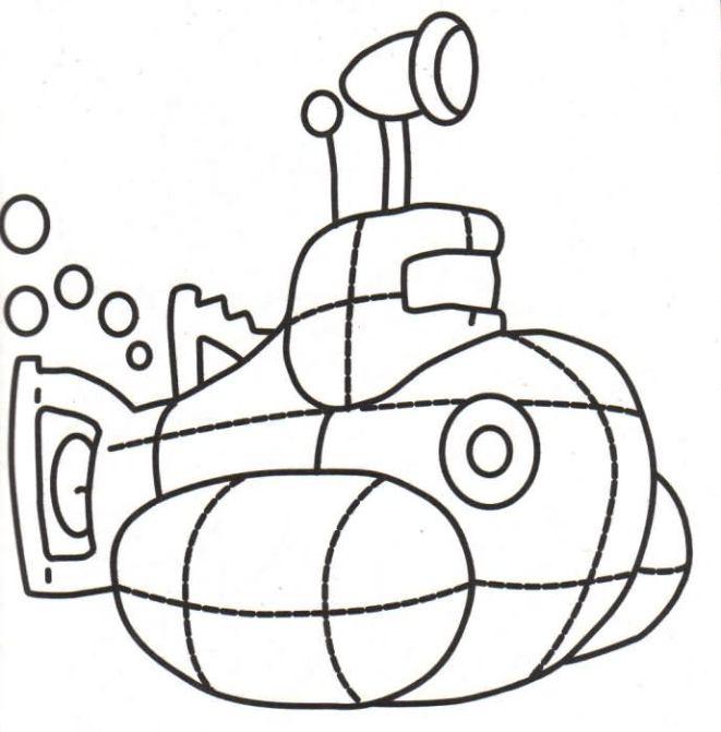 submarino_2