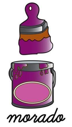 040colores
