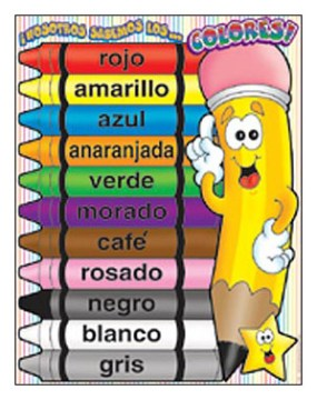 050colores
