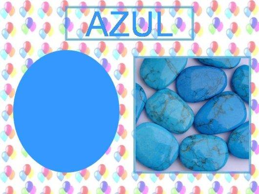 065colores