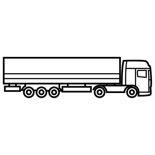 10transportes