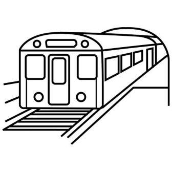 19transportes