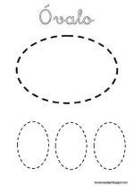 31FormasGeometricas