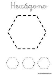 58FormasGeometricas
