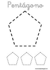 59FormasGeometricas