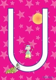 U.png (1)