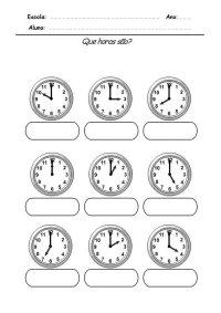 horas01